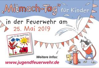 https://jugendfeuerwehr.de/fileadmin/user_upload/DJF/Download/Kinder_in_der_Feuerwehr/Mitmach-Tag-Kinder-2019_Signatur.jpg